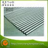 Tubo del titanio di industria di alta qualità ASTM B337