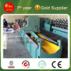 Automatische Drywall Machine voor Verkoop