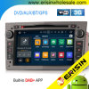 View Larger Imageerisin Es3060p 7 Android 5.1 Car DVD GPS DAB + Radio para Opel