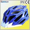 完全な品質のセリウムの自転車のヘルメット(BA018)