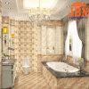 baldosa cerámica esmaltada interior de la pared del cuarto de baño de 300X600m m (FAP62936A)