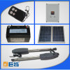 24VDC Swing Door Linear Actuator