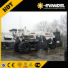 Recuperador de reciclaje frío del camino de la máquina del camino de XCMG (XLZ250)