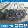 Thermische behandeling van uitstekende kwaliteit 130mm Malende Staaf met ISO 14001