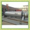 Prix de bonne qualité de broyeur à boulets d'extraction de l'or de prix usine de la Chine