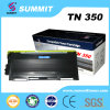 Laser compatibile Toner Cartridge per Brother Tn350