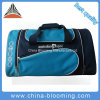 High Performance Sports Travel Outdoor Shoulder Tennis Duffel Hand Bag
