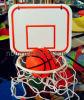 Mini panneau de basket-ball et cercle (JYS004-2016)
