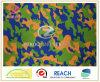 840d Druk Fabruc van de Camouflage van de Woestijn van Oxford van de keperstof de Poly (ZCBP154)
