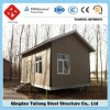 サンドイッチPanel Mobile HouseかPrefabricated House
