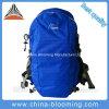 La scalata di montagna di campeggio di viaggio dello zaino di sport più caldi facendo un'escursione sacco