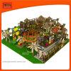 Mich Novos Equipamentos Playground engraçado (5032B)