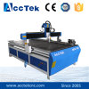 4 ranuradores del CNC de la carpintería del eje, máquina de madera del ranurador del CNC para la venta