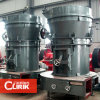 Fabrik-Verkauf direkt Raymond Pulverizer-Maschine (YGM&MTM)