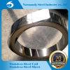 Bande d'acier inoxydable de fini du miroir 8K d'ASTM 201 pour la décoration et la construction de vaisselle de cuisine