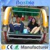 Véhicule heureux pour des gosses et véhicule électrique électrique adulte de gosses de véhicule de barre de le à vendre
