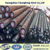 1.2080 Barra de acero de aleación del acero frío del molde del trabajo