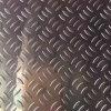 Strato di alluminio impresso per il pavimento camion/del bus