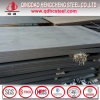 Mc3 Chromium Carbide Wear Resistant Composite Steel Plate