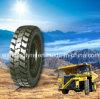 Neumático radial de la marca de fábrica OTR de Hilo (18.00r33, 21.00r35, 24.00r35)