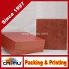 Rectángulo de papel del regalo (3121)