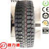 Camion Tire, Radial Truck Tire (9R20)