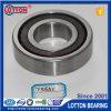 Rodamientos de bolas angulares 7316AC del contacto del precio bajo de la alta calidad