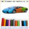 Стикер PVC цветастый для изменения цвет автомобиля