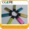 Hotsell fördernde Gifs U Platte mit unterschiedlicher Farbe (ET601)