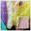 Tissu africain de lacet de voile pour le vêtement (1240)