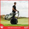 Prodotto di golf