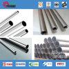 Silbernes helles galvanisiertes Stahlrohr für Möbel