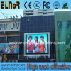 LED Sign Advertising Outdoor P6 Full Color LED Display Screen