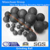 135m m Grinding Ball con ISO9001