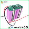 het Li-IonenPak 14.8V van de Batterij 5200mAh