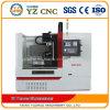 Wrc30V CNC-Drehbank-Maschinen-Legierungs-Rad-Poliermaschine
