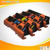 Serie del cartucho de toner del color C9700A para HP 1500 2500
