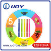 500 Puffs를 가진 높은 Quality From Ijoy Disposable Electronic Cigarette Eshisha