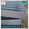 Steel galvanizzato Bar Grating per Power Plant