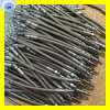 Stainless Steel Wire Braided Hose