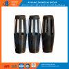 Ölquelle-zementierenhilfsmittel-wirkungsvoller Hilfsmittel-Kleber-Korb