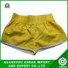 A praia das crianças Shorts Shorts da placa com cor pura (J6070)