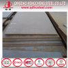 Высокопрочная износоустойчивая стальная плита Ar300