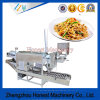Máquina de fazer macarrão de arroz automática para venda