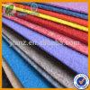 비 Woven Felt Fabrics 또는 Polyester Felt Fabrics