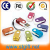 Mini 2.0 Pendrive, 3.0 USB Flash Drive com Key Chain (X-005)