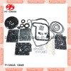 CD4e 자동 전송 정밀검사 장비 재건 장비 T11202A Mazda 626