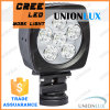 60W LED Work Light 12volt LED Work Light 10W CREE LEDs voor Truck SUV 4WD