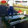 連続したトラックのための熱い販売の舗装機械