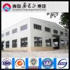 Полуфабрикат мастерская стальной структуры (SSW-14004)